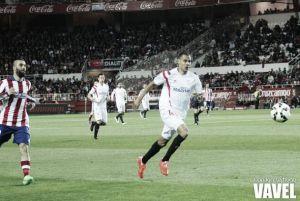 """Kolodziejczak: """"Ante la Fiorentina, los dos equipos somos favoritos"""""""