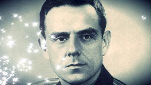 Vladímir Komarov, ¿morir por la ciencia?