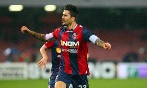 Udinese - Kone, ci siamo