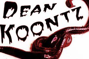 Terror científico y fe de la mano de Dean Koontz