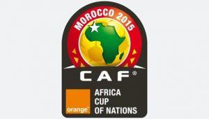 أسود السنغال يفترسون الفراعنة في تصفيات كأس إفريقيا 2015