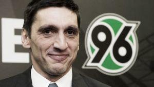Hannover 96 vs FC Augsburg: Korkut's men look to end winless run