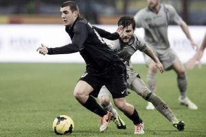 Player Profile: Mateo Kovacic
