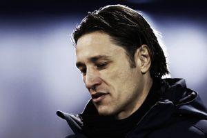 El míster: Niko Kovac