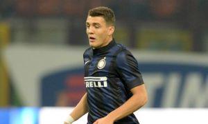 """Kovacic: """"Contro il Milan abbiamo giocato male"""""""