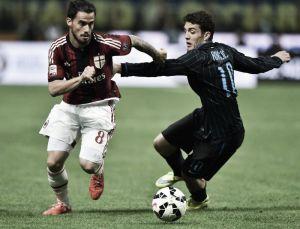 Inter - Milan, non tutto è da buttare