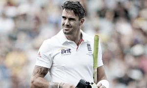 Kevin Pietersen released from IPL contract to ignite return to Surrey and England