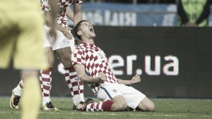 Croazia, vittoria per respirare