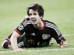 Robbie Kruse keen to make Asian Cup impact after ACL injury