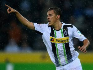 Borussia Mönchengladbach 1-0 Hamburger SV: Kruse Kills off hopeful Hamburg