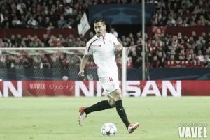 Krychowiak y Konoplyanka nominados a estar en el 11 ideal del año para la UEFA