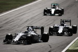 """F1, Bottas: """"A mio agio con la monoposto"""", Massa: """"I fan mi aiuteranno"""""""
