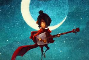 Tócala otra vez Kubo: crítica de 'Kubo y las dos cuerdas mágicas'