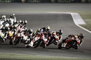 Segundos entrenamientos libres del GP de Gran Bretaña 2014 en vivo y en directo online
