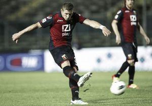 Udinese, pericolo slovacco