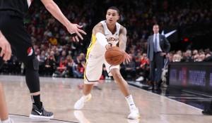 NBA - Lakers sconfitti a Portland, ma Walton può sorridere