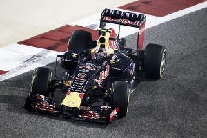 """Daniil Kvyat critica Renault por demorar na melhora dos motores: """"Nós não queremos promessas"""""""