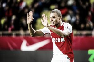 Previa jornada 36 Ligue 1: todo por resolver en Francia