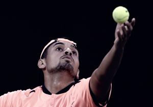 Tennis, Hopman Cup - Risultati e programma