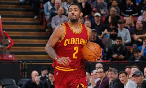 Cleveland Cavaliers Begin Road Trip With Comeback Victory Against the Sacramento Kings
