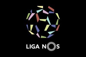 Liga NOS: Antevisão da 10ª Jornada