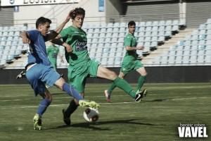 Guía VAVEL Leganés 2017/18: vuelve el Getafe, vuelve el derbi
