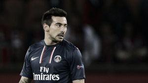 Mercato Inter, tra sogni e realtà un ritrovato appeal
