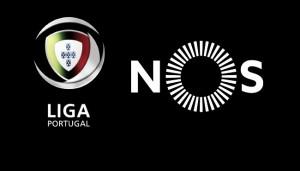 Liga NOS: Os novos técnicos da temporada 2016-2017