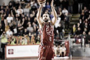 Milano continua a vincere: espugnata anche Roma