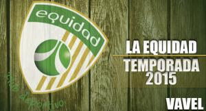Guía VAVEL Liga Águila 2015-I: La Equidad