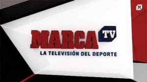 Marca TV cierra definitivamente