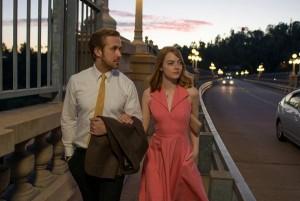 """Critica de """"La La Land"""", un filme donde todas sus estrellas brillan con luz propia"""