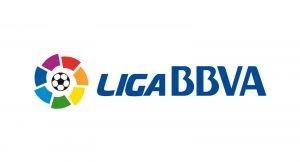 Calendario Liga 2014/2015, alla prima derby valenciano, il clasico il 26 ottobre