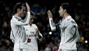 La Liga sides learn their European fate
