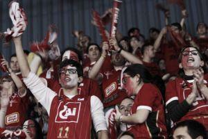 Unicaja - CAI Zaragoza: enfrentamiento en la copa del Rey