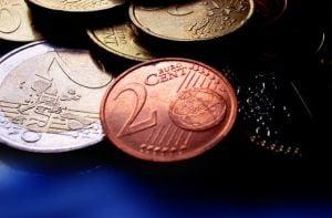España sufre la mayor caída de billetes de 500 desde junio de 2005