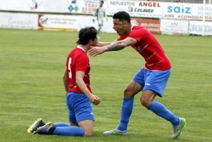 Tres puntos que hunden al Talavera