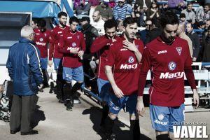 La Roda sigue su casting de jugadores y prepara los partidos de pretemporada