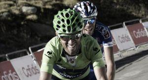 Vuelta a España 2014: los outsiders, más nivel que nunca
