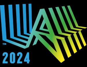 Los Angeles sostituisce Boston e si candida ad ospitare le Olimpiadi del 2024