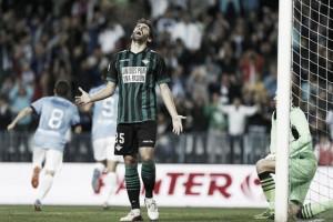 Noches para no dormir: Real Betis 1-2 Málaga
