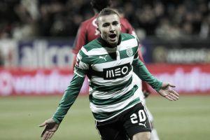 Zakaria Labyad llega cedido al Vitesse