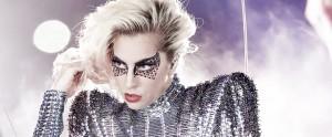 Rock in Rio: Lady Gaga cancela presença e Maroon 5 fará dois shows