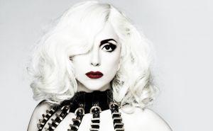 Lady Gaga actuará en la gala de los Oscar