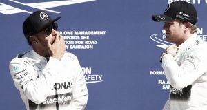 La fórmula | GP de Italia de F1 2014: sólo falta el nombre