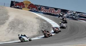 GP de Laguna Seca: MotoGP, así lo vivimos