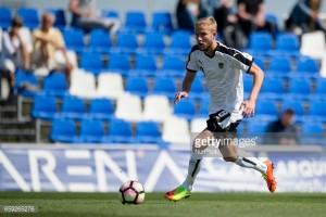 Konrad Laimer becomes the latest player to swap Red Bull Salzburg for RB Leipzig
