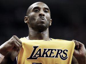 ¿Podrán los Lakers regresar a los playoffs?