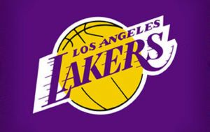 NBA Preview, ep. 7: Los Angeles Lakers