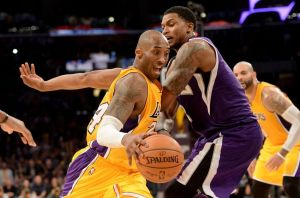 Los Angeles Lakers vs Sacramento Kings Preview
